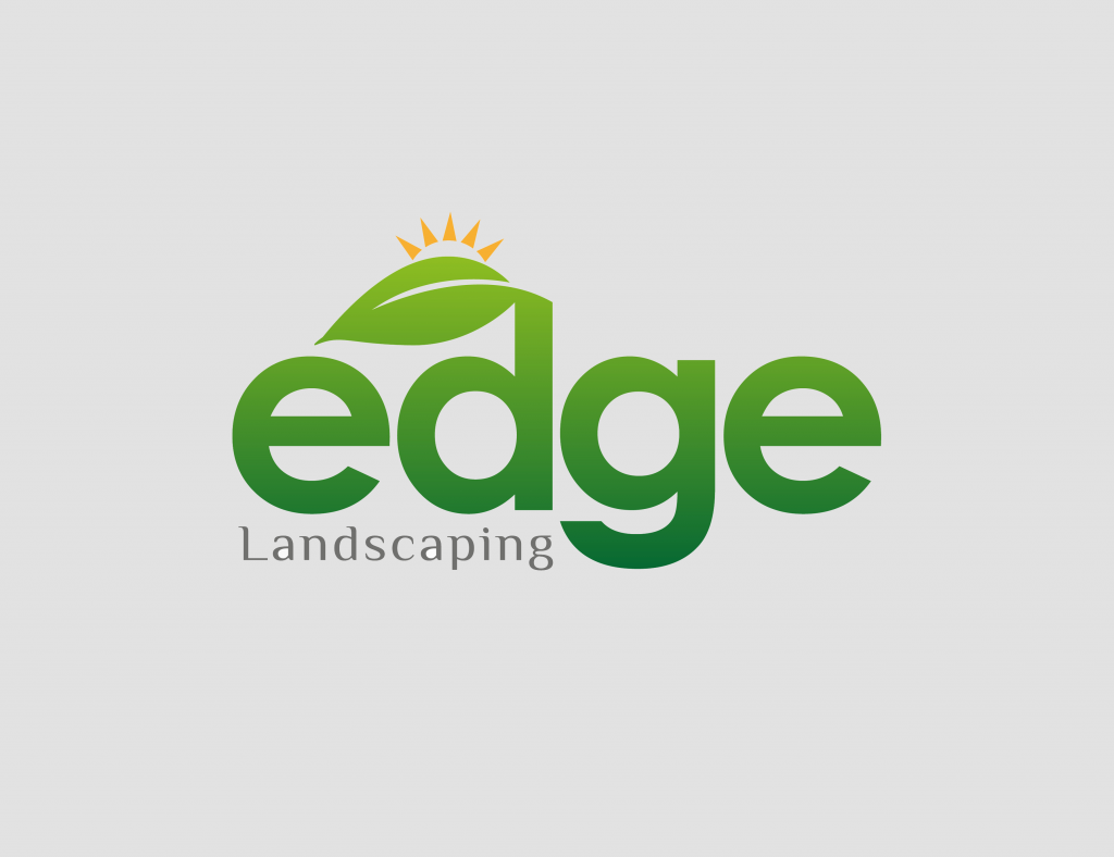 Landscaping Logo Design  Buy Custom Landscaping logo