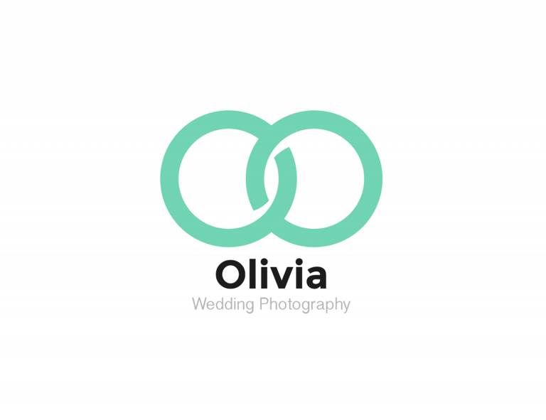 Charleston Wedding Photography  Richard Bell Photography