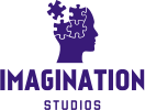 Imagination Studios logo
