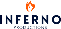 Inferno Productions logo