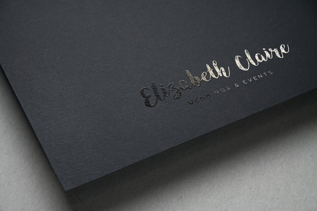 elizabeth claire logo