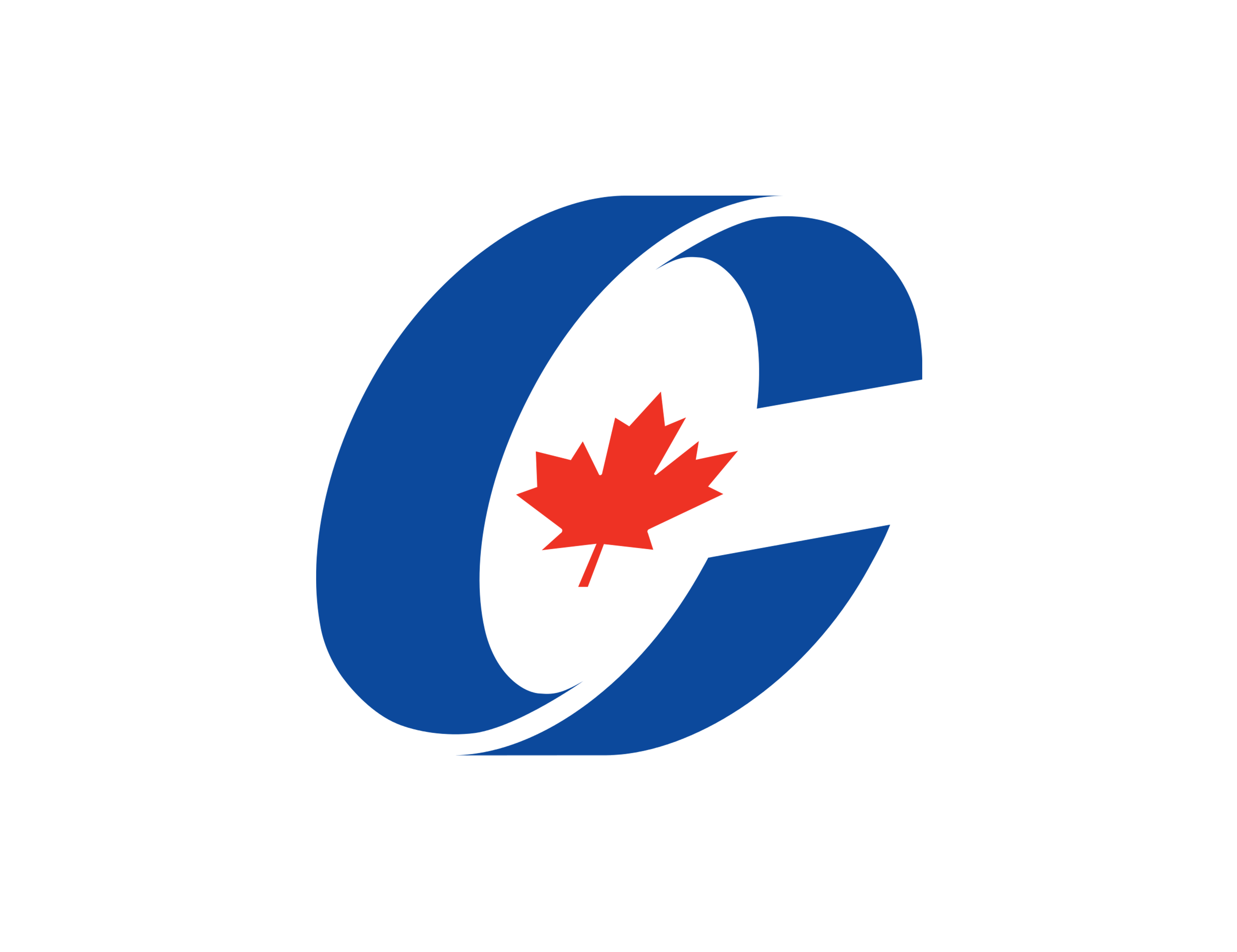essays on the canadian conservative party Free conservative party papers, essays,  i will be discussing the practice of party discipline in the canadian parliamentary system as well as the ways in which.