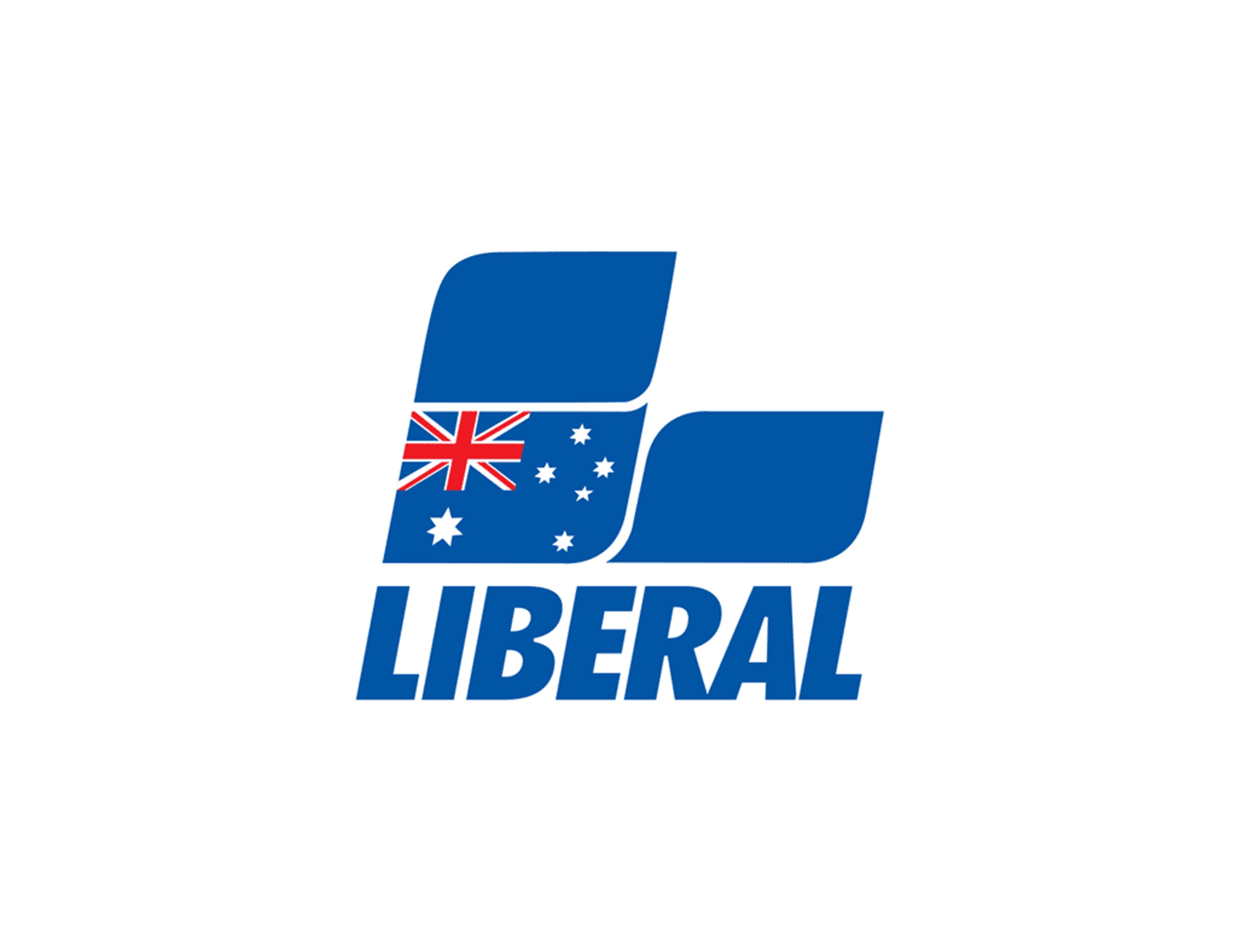 Australian liberal party - religion & politics logo inspiration ...