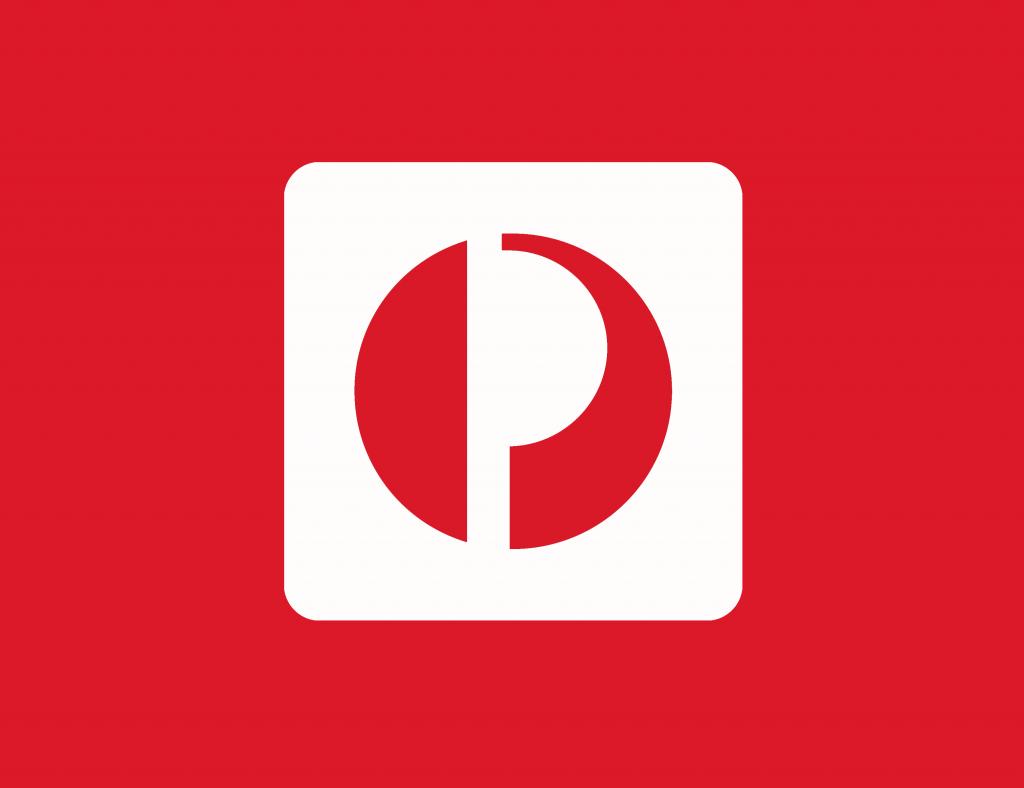 australia post logo logistics logo inspiration logojoy