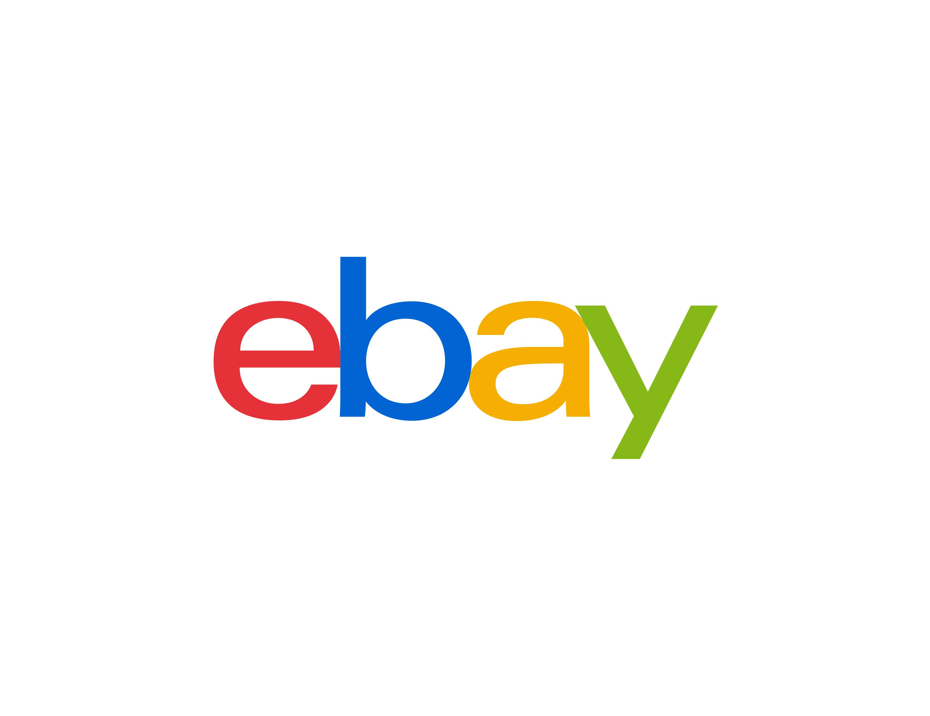 Program Design Logo Online
