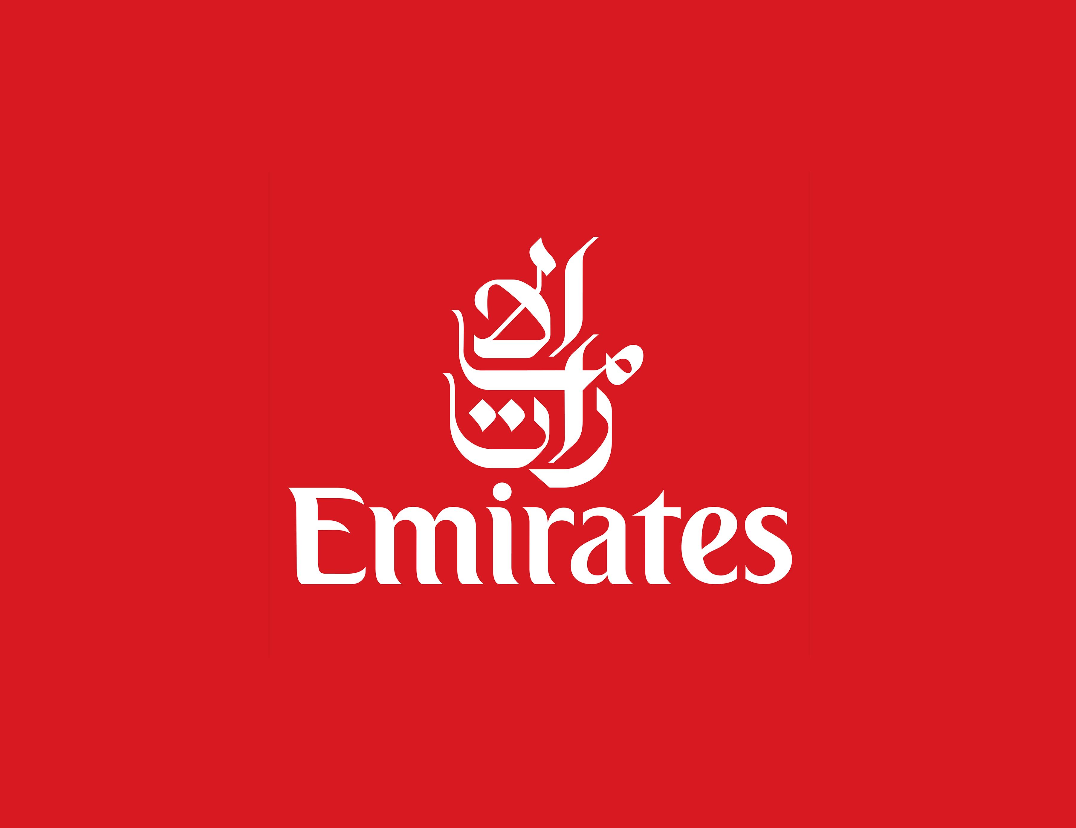Dubai New Logo Designer
