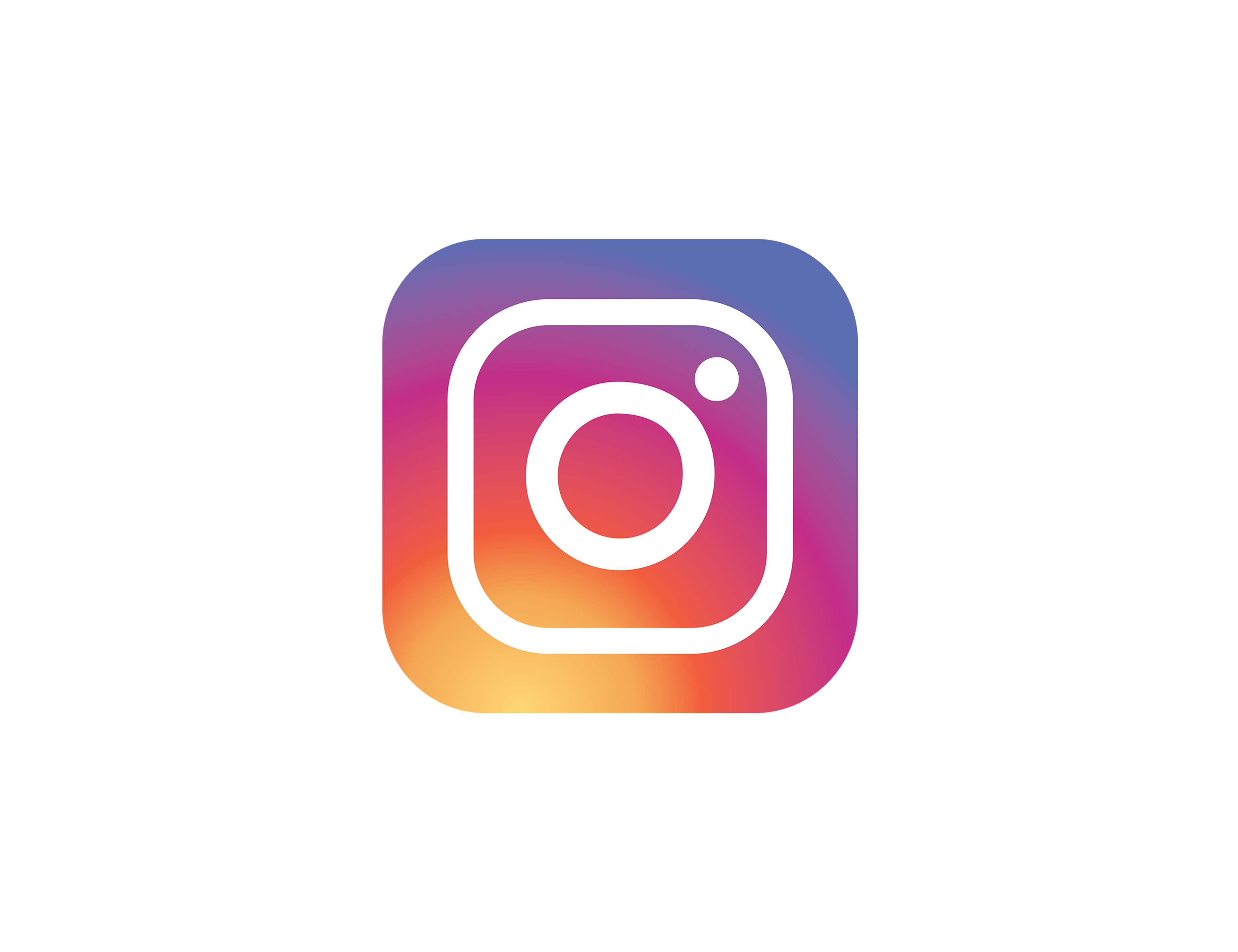 how to delete instagram account 2017 without password