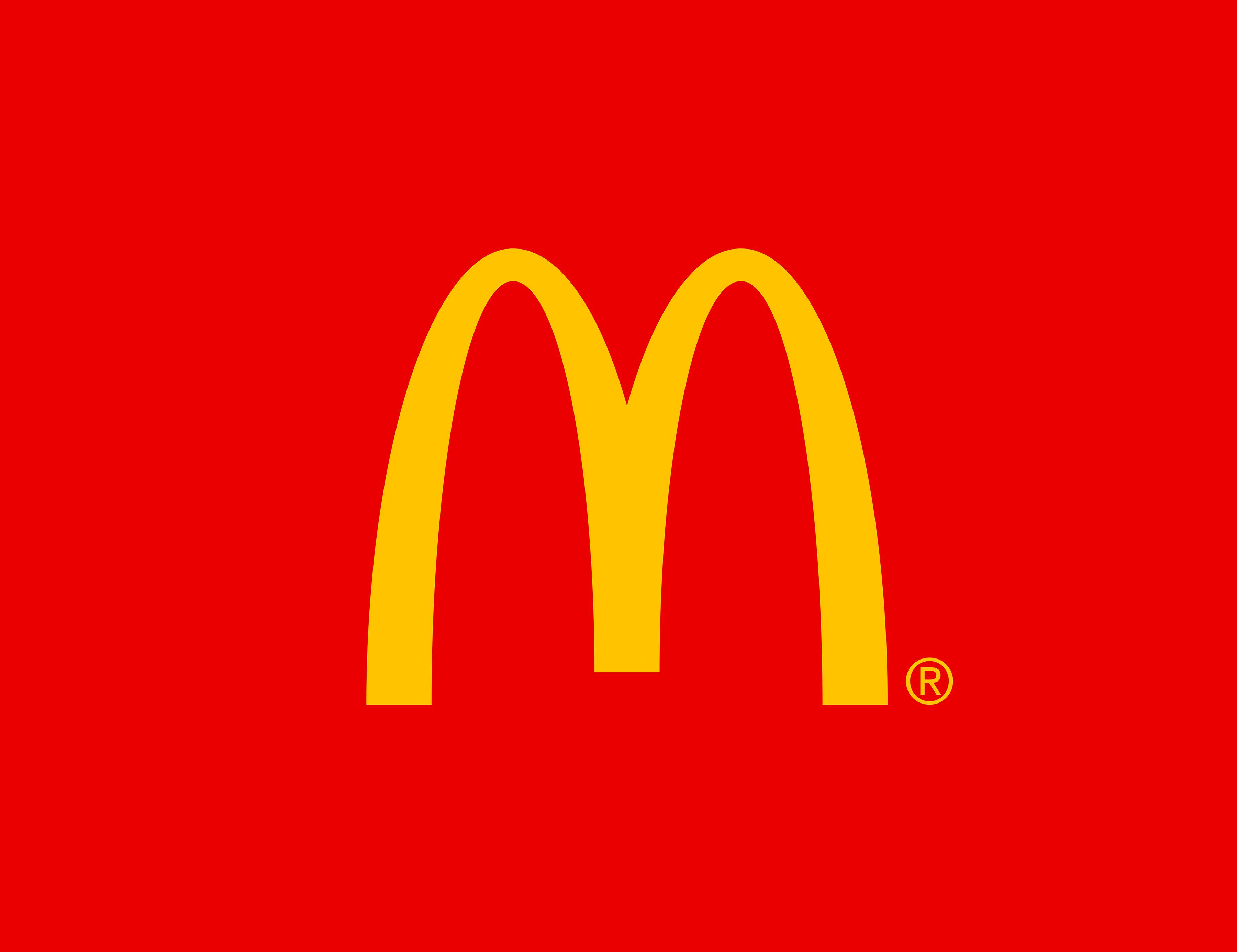 How To Design A Restaurant Logo