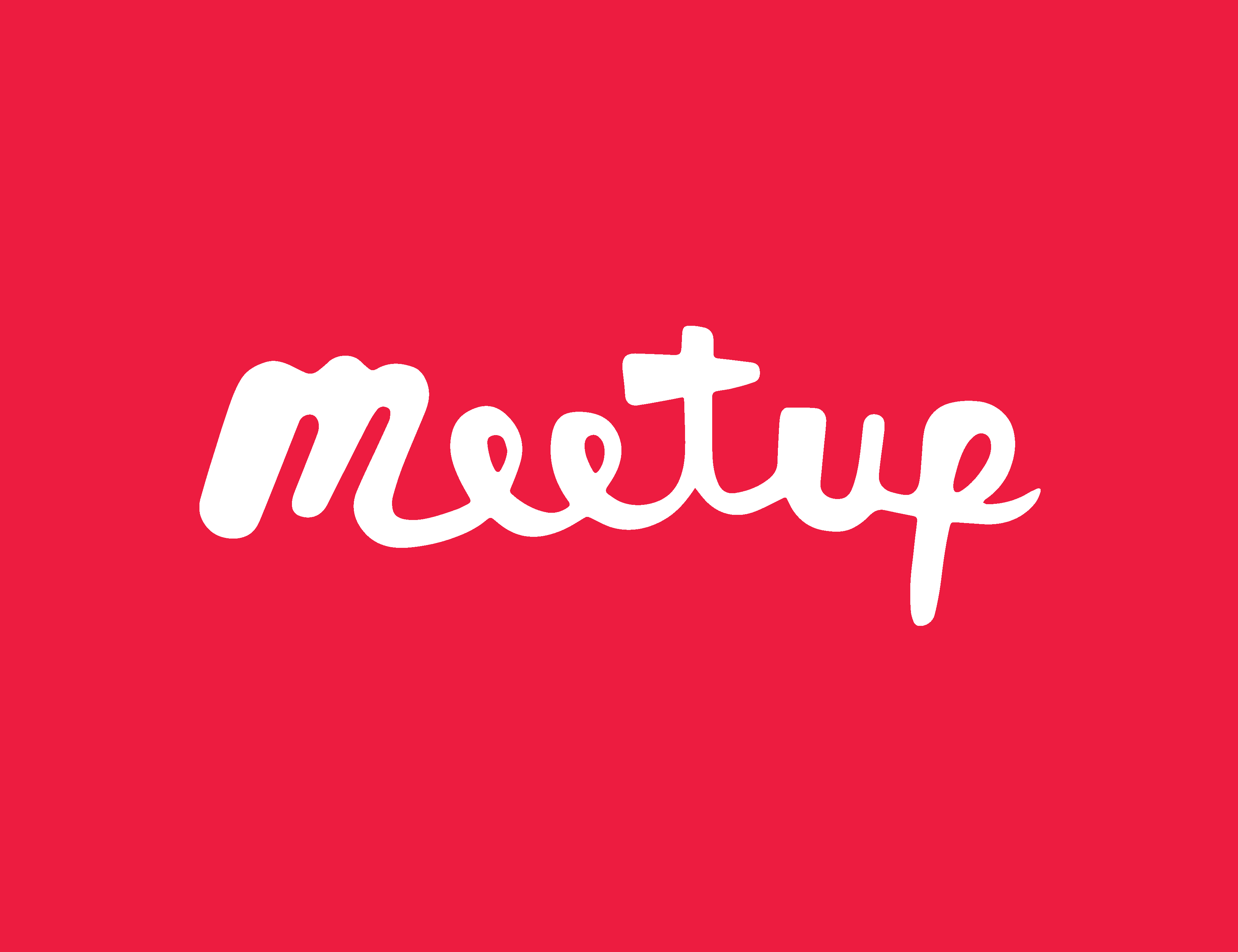 Meetup Group