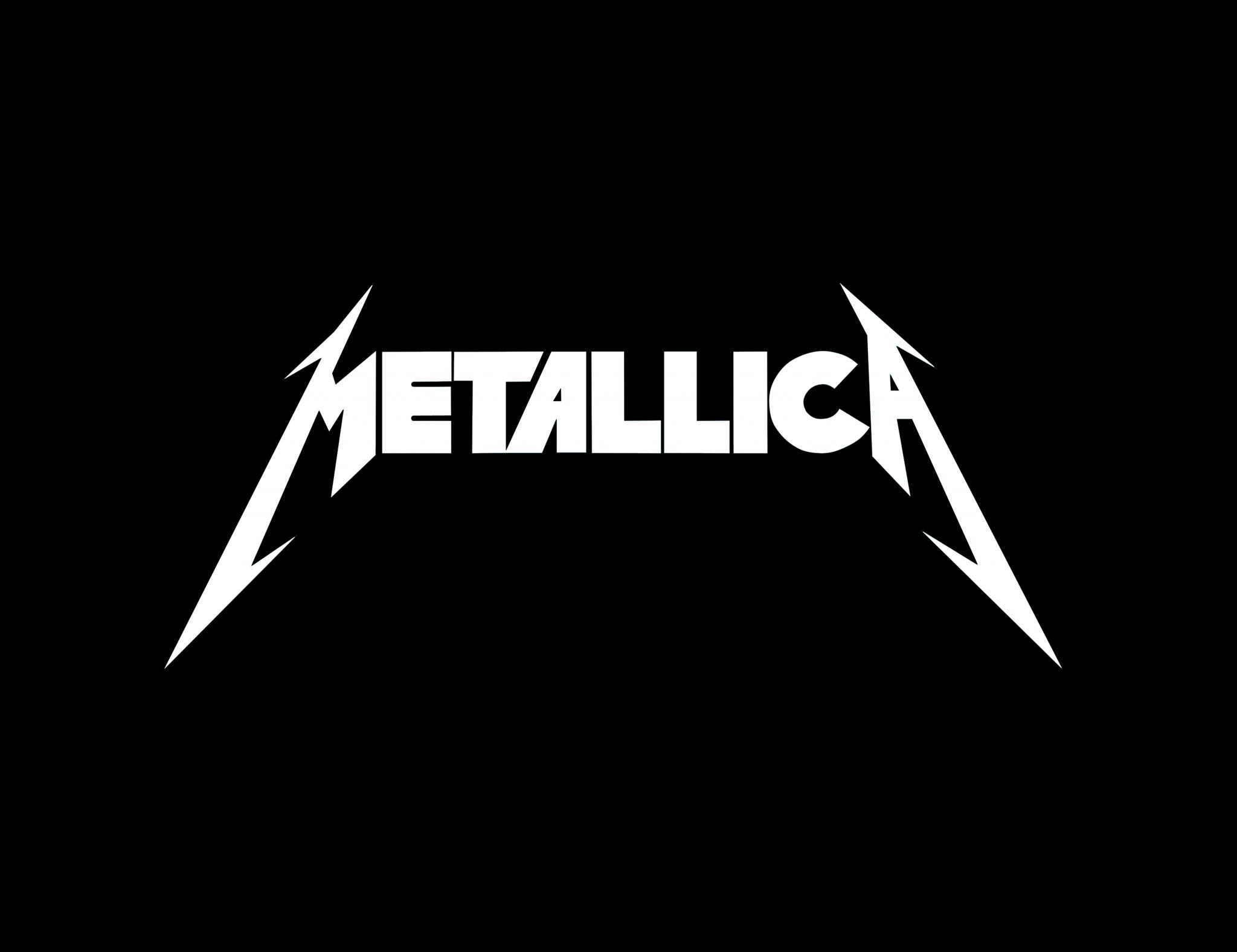 metallica logo music logo inspiration logojoy rh logojoy com metallica band logo font metallica logo font download