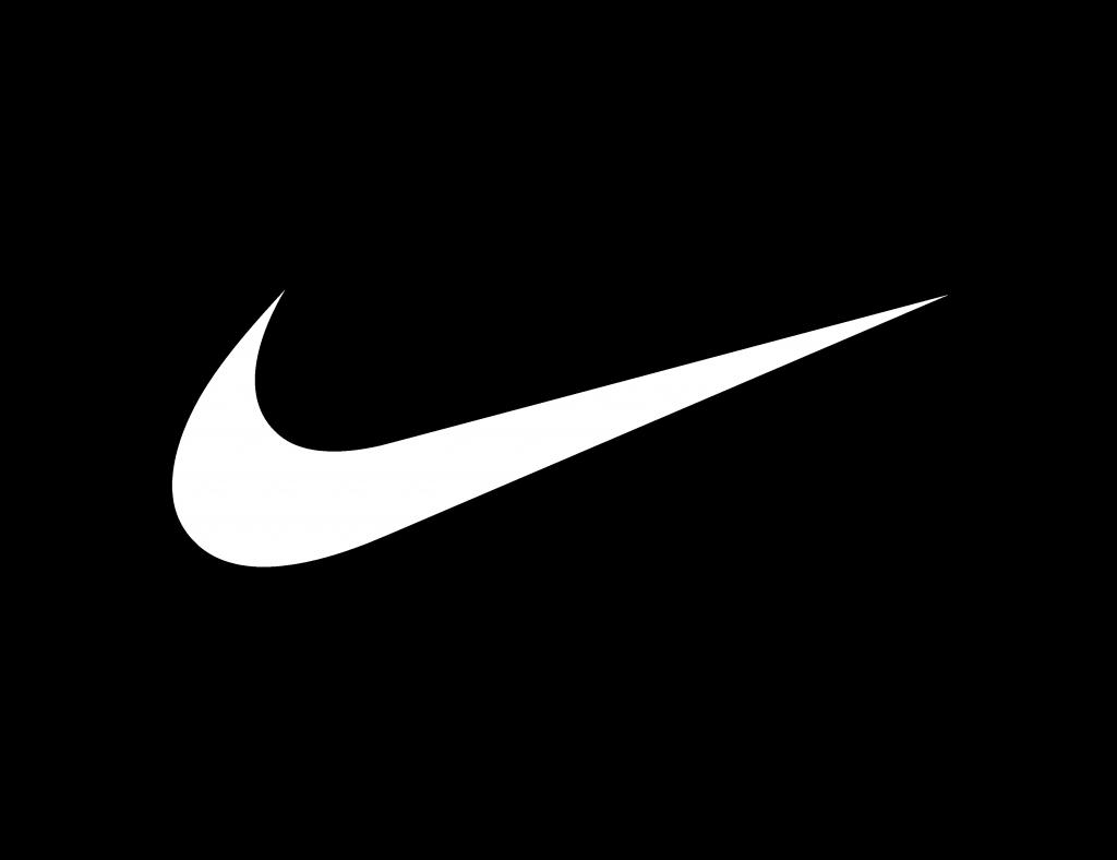 Nike Swoosh Logo Logojoy