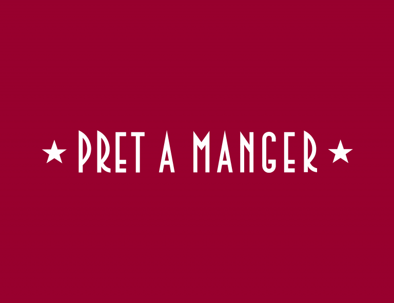 """pret a manger management information system Pret a manger just took a step to curb plastic pollution by  0 comments on """"pret a manger is launching a brilliant scheme to reduce plastic water bottle waste."""