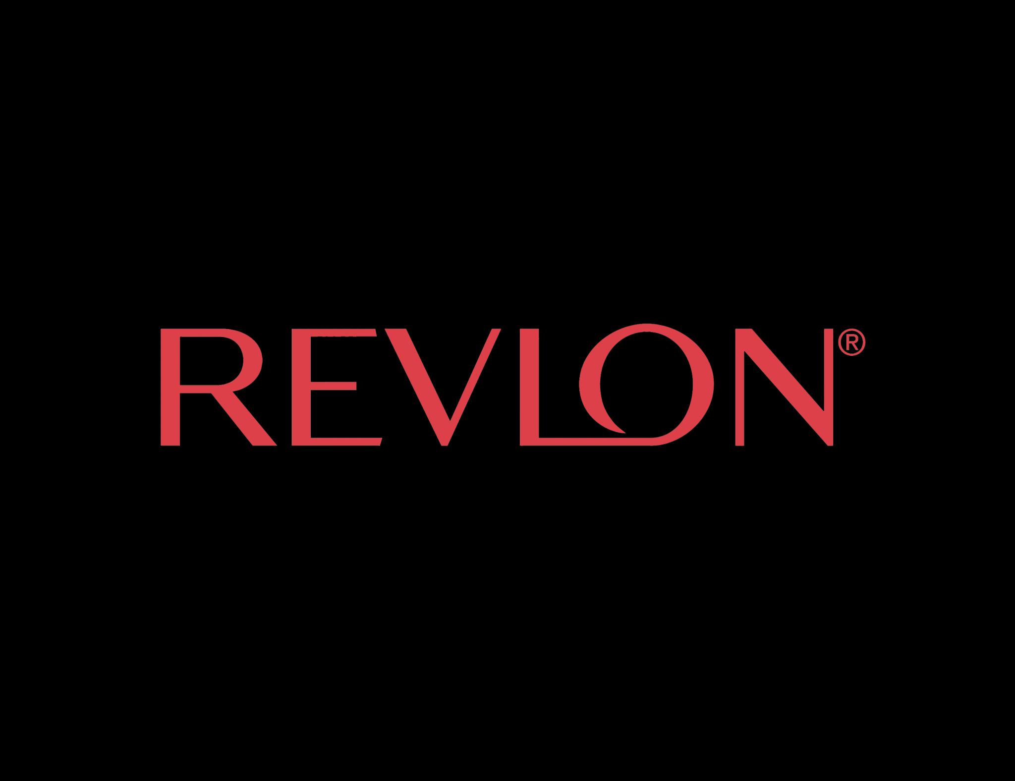 revlon logo logojoy rh logojoy com revlon logo vector download revlon logo transparent