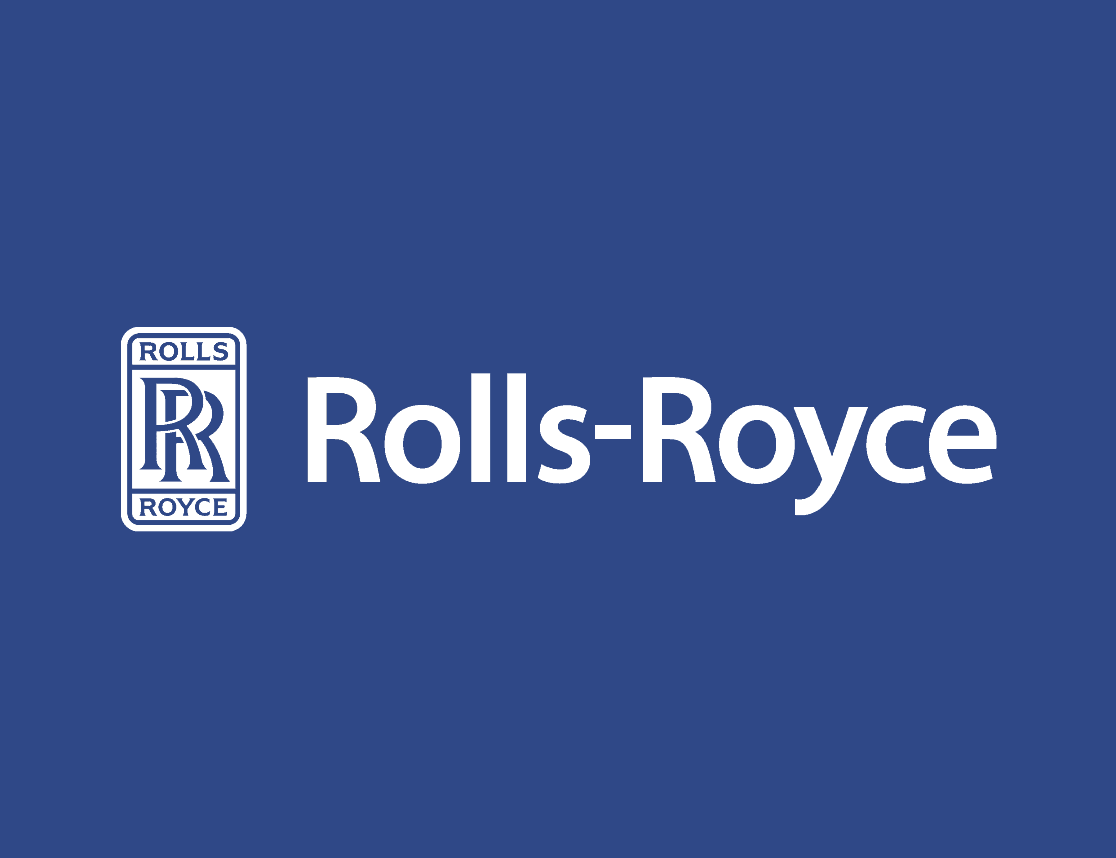 Rolls-Royce to power newbuilding in the offshore rig market