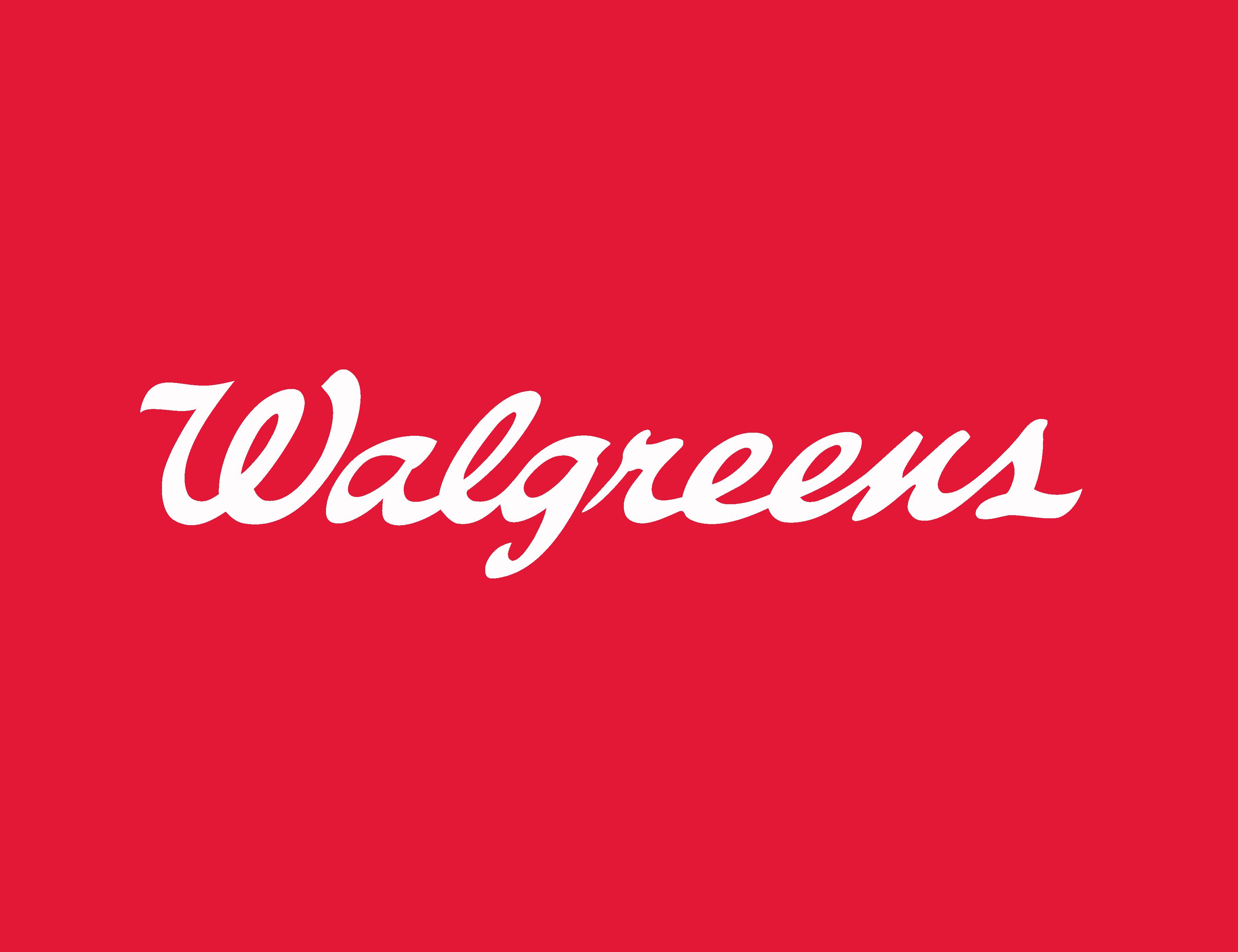 White Handwritten Retail Logo Design