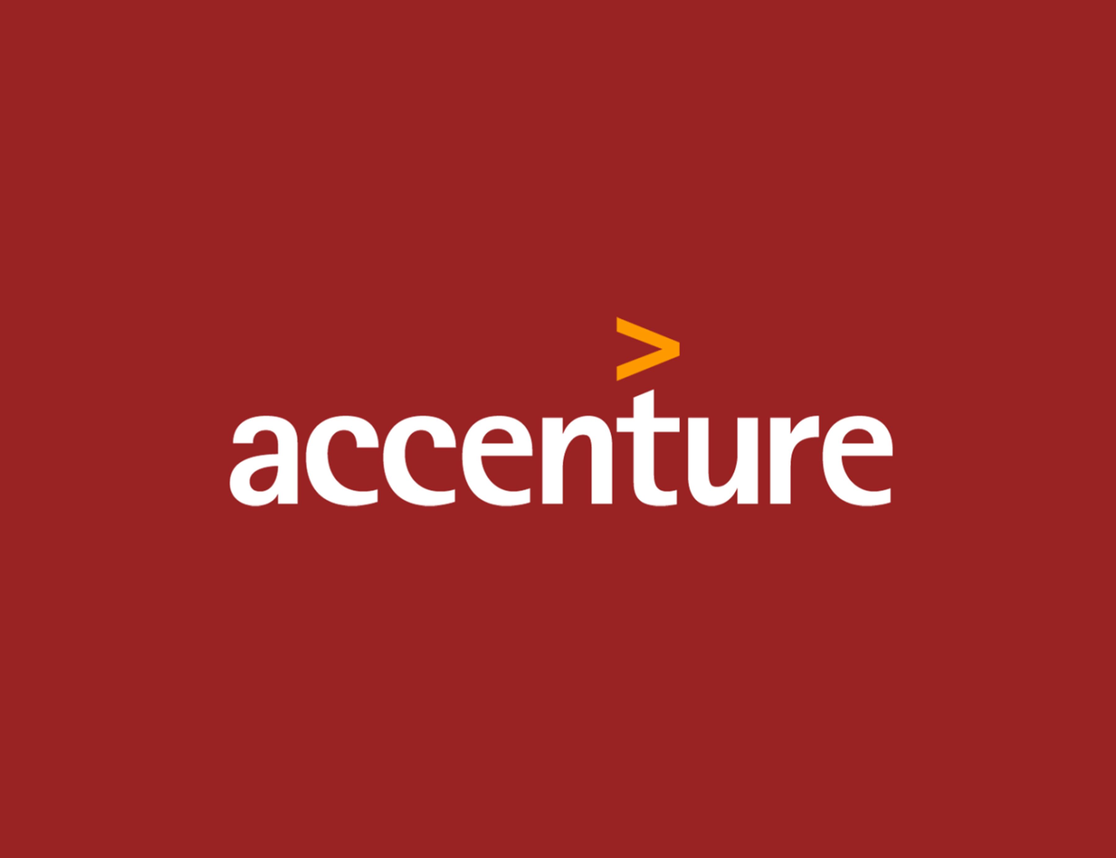 accenture logo - management consulting logo inspiration ...