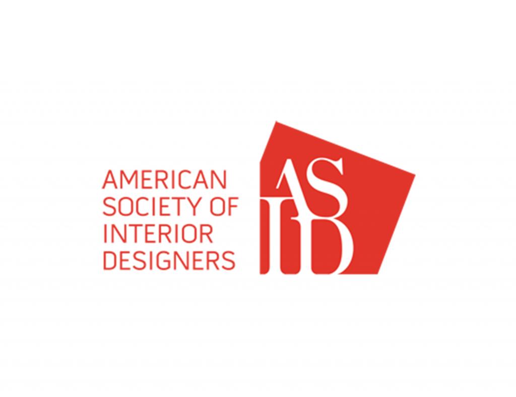The Ultimate Guide to Graphic & Interior Design Logo Ideas - Logojoy
