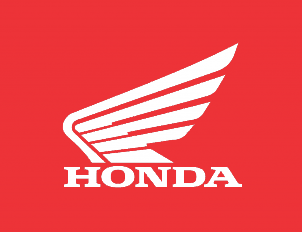 honda motorcycle logo logojoy. Black Bedroom Furniture Sets. Home Design Ideas