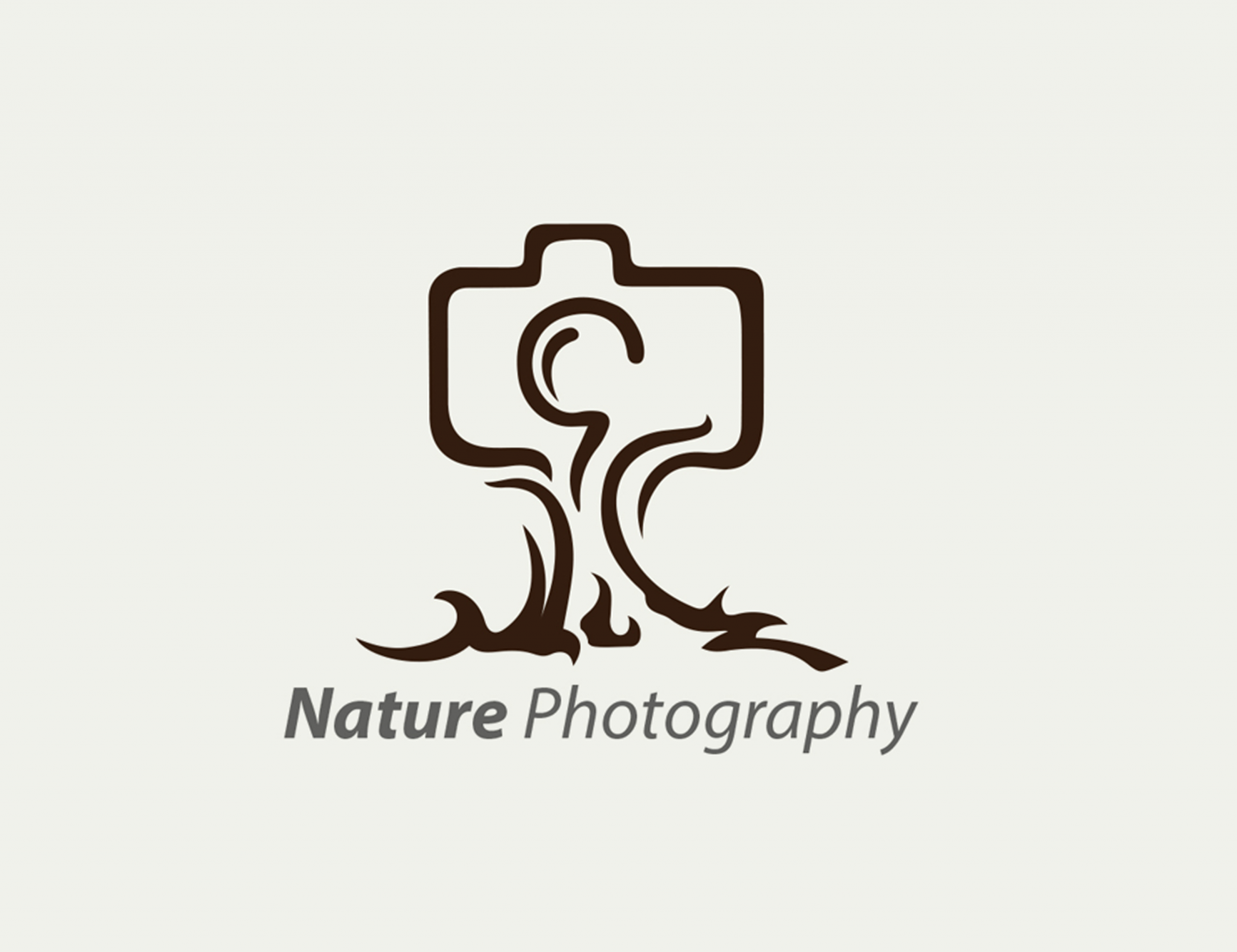 Cool Creative Photography Logo Design Exles And Ideas For You With Designs