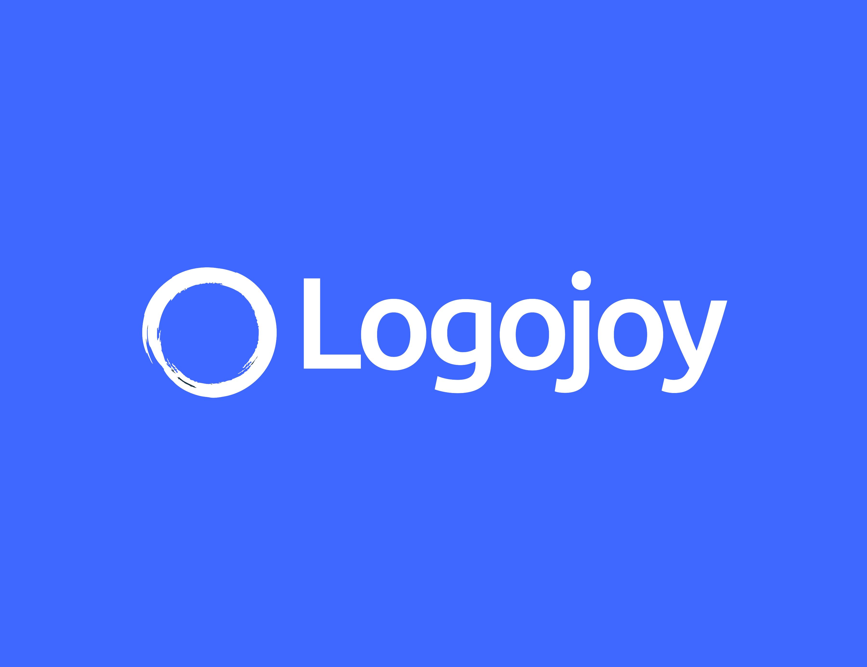 Free Logo Creator & Logo Generator Make a Logo In Seconds