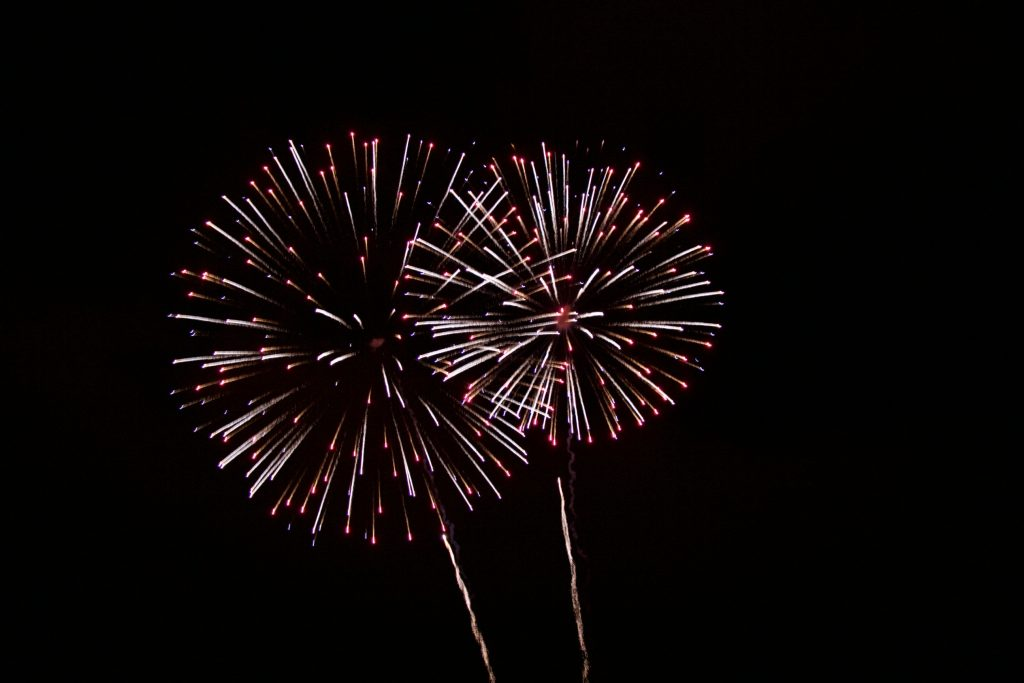 Fireworks-Logojoy 2.0-Live