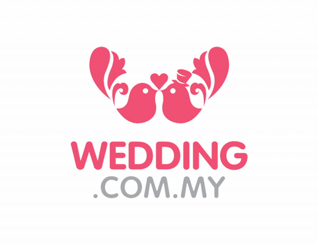 wedding logo design - Wedding Decor Ideas