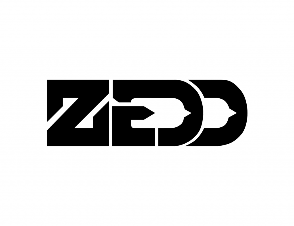 The ultimate guide to dj band logo design logojoy make your logo biocorpaavc Image collections