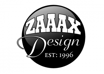 ZAAAX Design