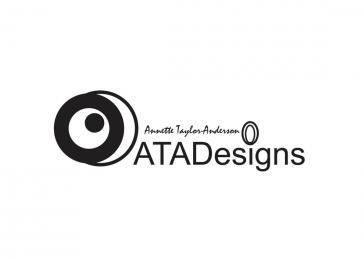 ATA Design logo