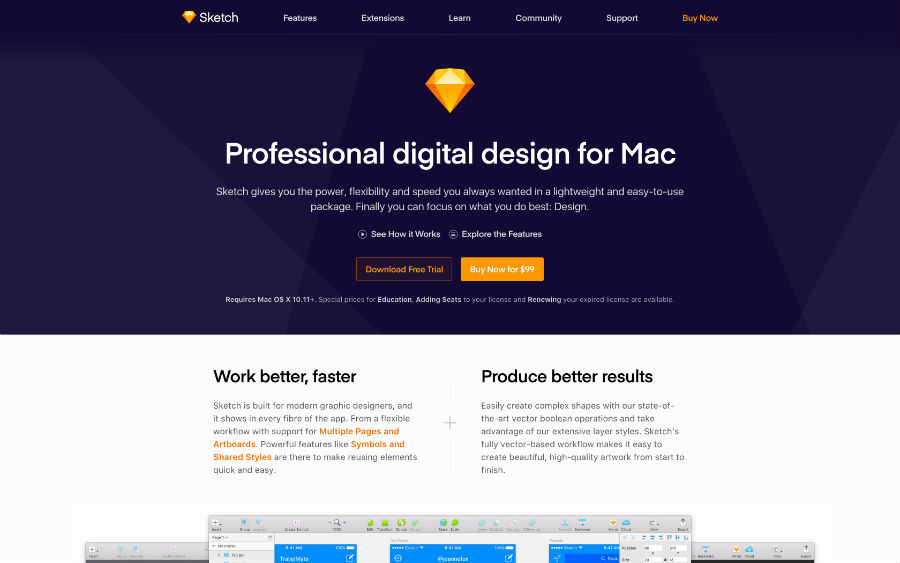Do it yourself logo design how to make a logo logojoy design software for beginners and pros alike sketch logo solutioingenieria Gallery