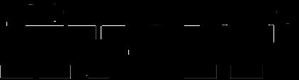 Fiverr logo