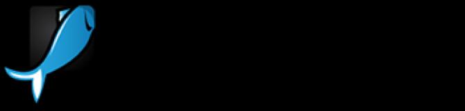 GraphicRiver logo