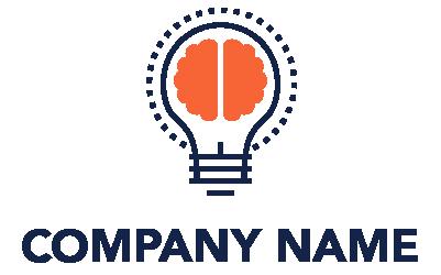 Online Logo Maker example logo