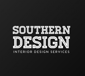 southern design logo design