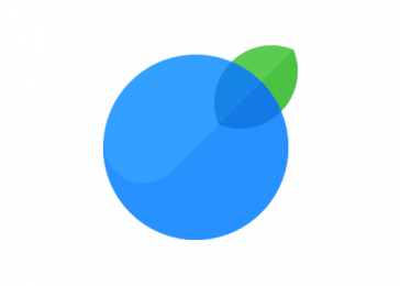 Invoice Berry Logo