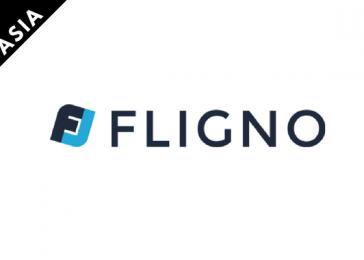 Fligno Logo