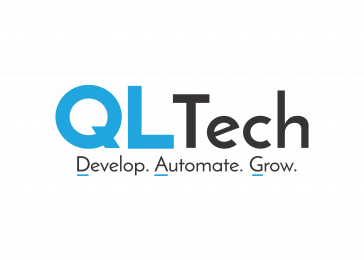 QL TECH logo