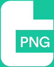 PNG File Illustration