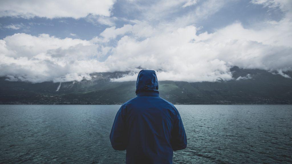 Looking ahead to avoid entrepreneurial burnout