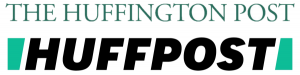 Huffington Post logo redesign 2017