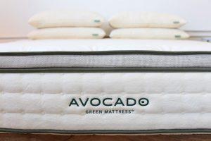 avocado-green-mattress-wordmark-logotype-logo