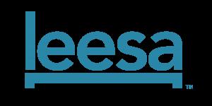 leesa-mattress-wordmark-logo