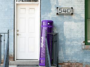 purple-mattress-wordmark-logotypes-logo