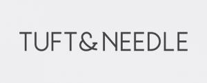 tuft-needle-mattress-wordmark-logotypes-logo