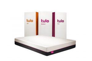 tulo-mattress-wordmark-logotypes-logo