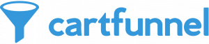 Cartfunnel logo