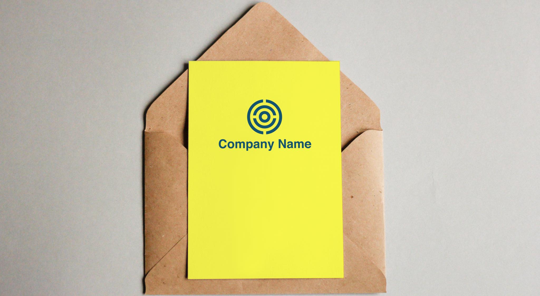 18 Branding Ideas to Bring Your Logo to Life - Logojoy