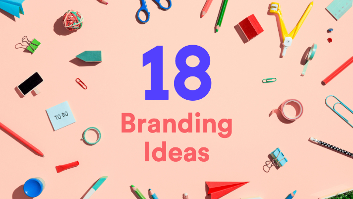 b0f13d58 18 Branding Ideas to Bring Your Logo to Life - Looka