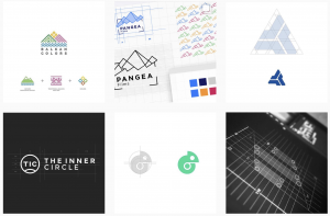 Learn Logo Design Instagram