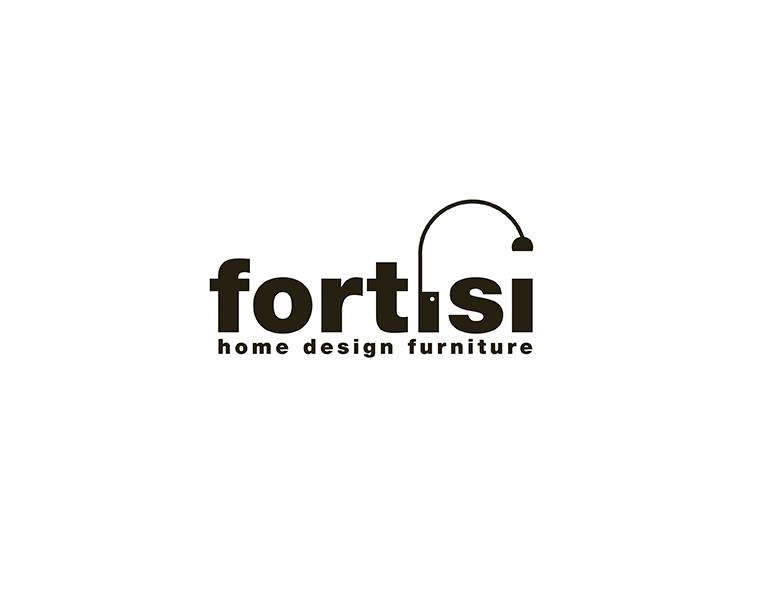 Furniture Logo Ideas - Make Your Own Furniture Logo